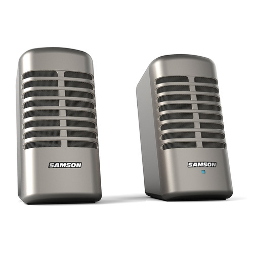 Samson Meteor M2 Multimedia Speaker