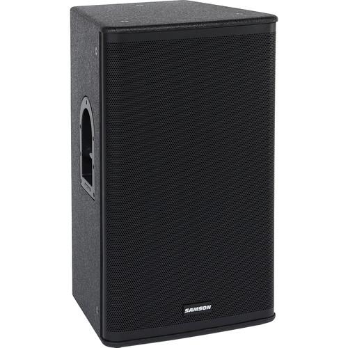 "Samson RSX115 2-Way, 15"" Passive Loudspeaker"
