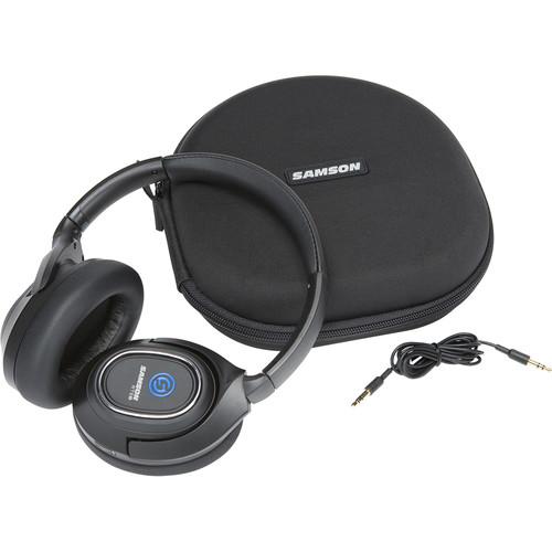Samson RTE X Wired Headphones