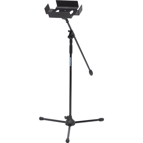 Samson SMS1000 Mixer Stand Bracket for Expedition XP1000