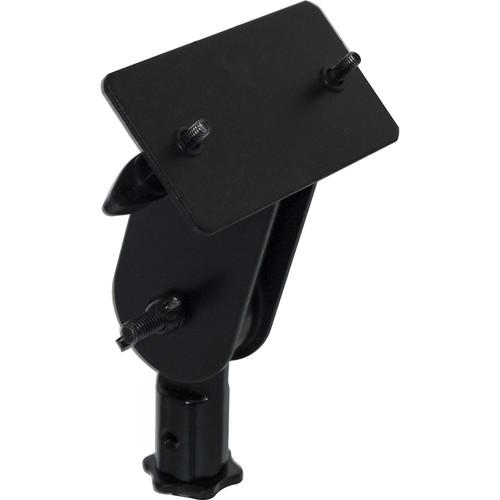 Samson SMS124M - MXP124(FX) Mixer Stand Holder