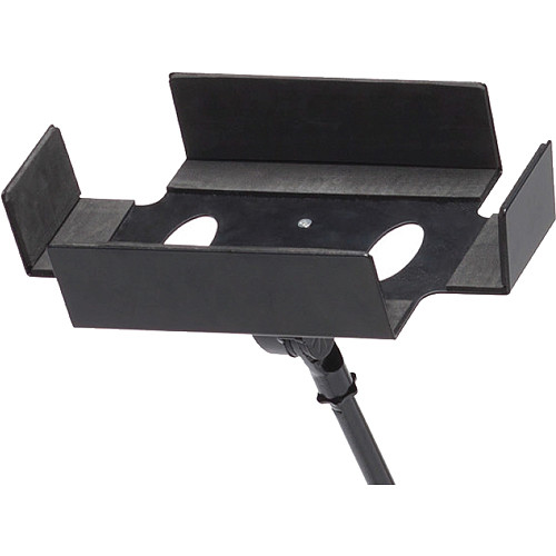 Samson SMS150 Mixer Stand Bracket for Expedition XP150