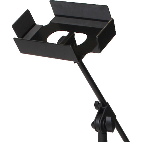 Samson SMS308 - XP308i and XP800 Mixer Stand Holder