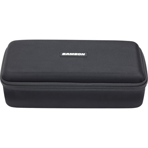Samson Go Mic Mobile Carry Case