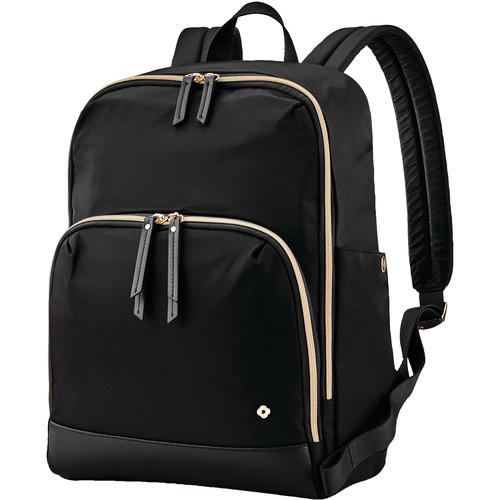 Samsonite Mobile Solution Classic Backpack (Black)