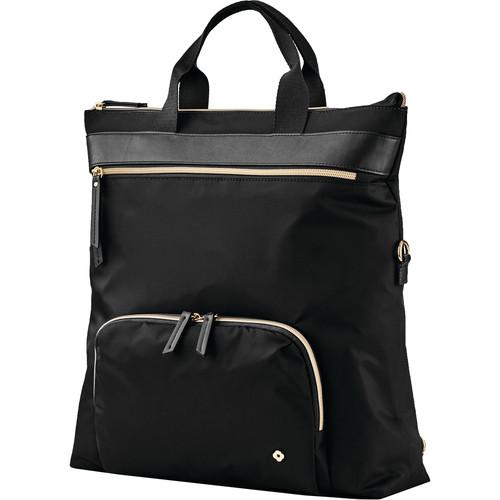 Samsonite Mobile Solution Convertible Backpack (Black)