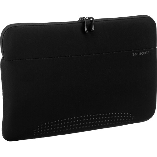 "Samsonite Aramon NXT 17"" Laptop Sleeve (Black)"