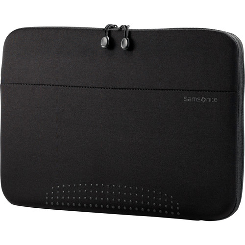 "Samsonite Aramon NXT 14"" Laptop Sleeve (Black)"