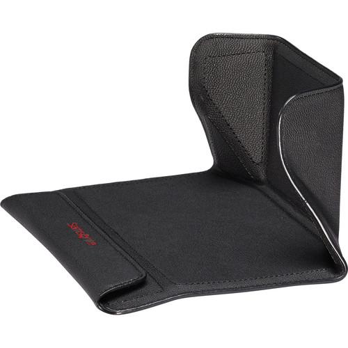 Samsonite iPad Foldable Sleeve/Stand (Black)