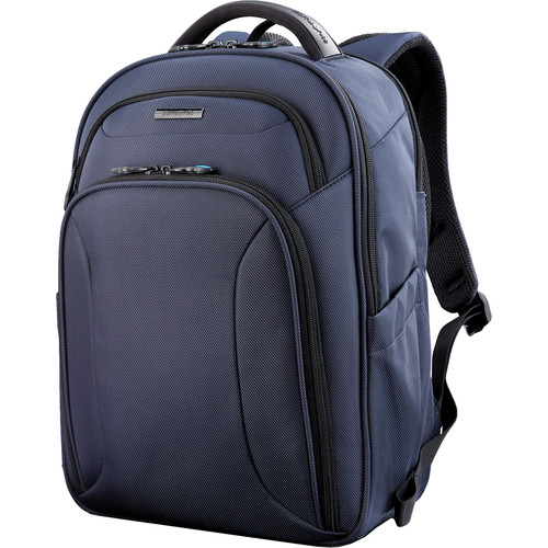 Samsonite Xenon 3.0 Large Backpack (Navy)