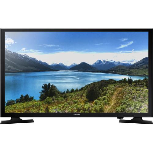 "Samsung J4001-Series 32""-Class HD LED TV"