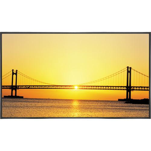 "Samsung UXn-3 40"" LCD Display"