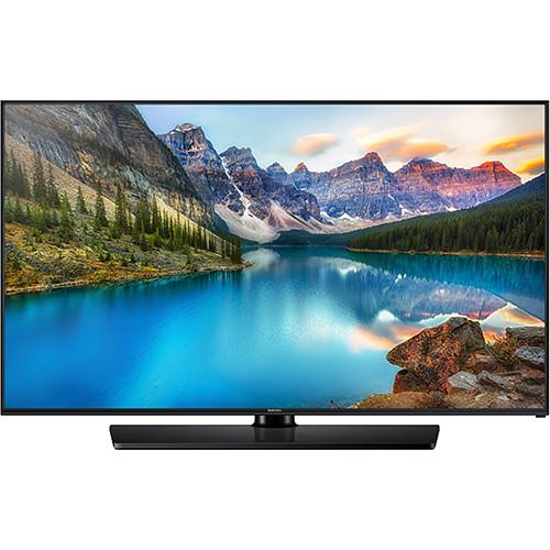 "Samsung 690 Series HG50ND690MFXZA 50""-Class Full HD Smart Hospitality LED TV"