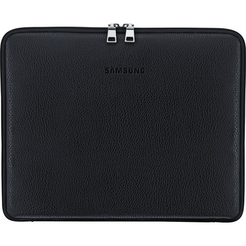 Samsung ATIV Smart PC Carrying Pouch