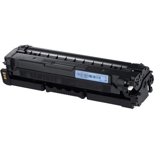 Samsung Cyan Toner for SL-C3010 & SL-C3060 Printers (5000 Page Yield)