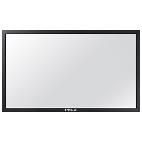 "Samsung IR Touch Overlay for Select 65"" LED Commercial Displays"