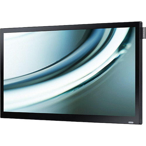 "Samsung DB22D-P 22""-Class Full HD Commercial LED Monitor"