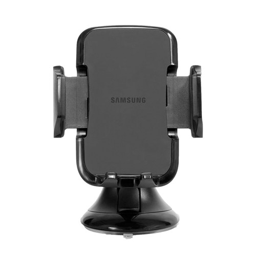 Samsung Universal Suction Car Mount Kit for Samsung Galaxy Phones