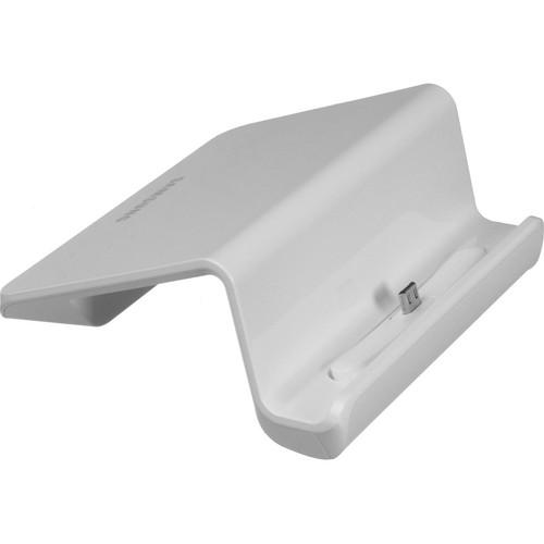 Samsung 11-Pin Micro-USB Desktop Dock (White)