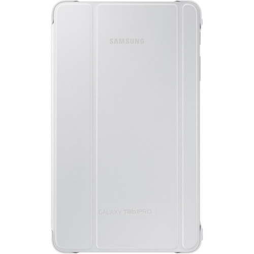 Samsung Book Cover for Galaxy Tab Pro 8.4 (White)