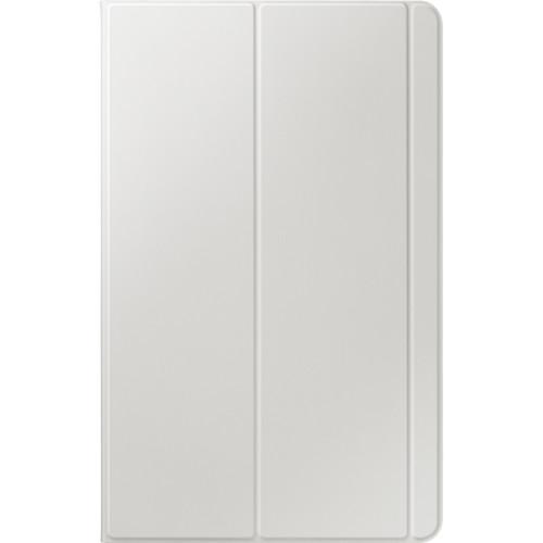 "Samsung Galaxy Tab A 10.5"" Book Cover (Gray)"