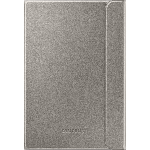 Samsung Galaxy Tab S2 8.0 Book Cover (Gold)