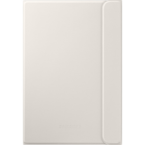 Samsung Galaxy Tab S2 8.0 Book Cover (White)