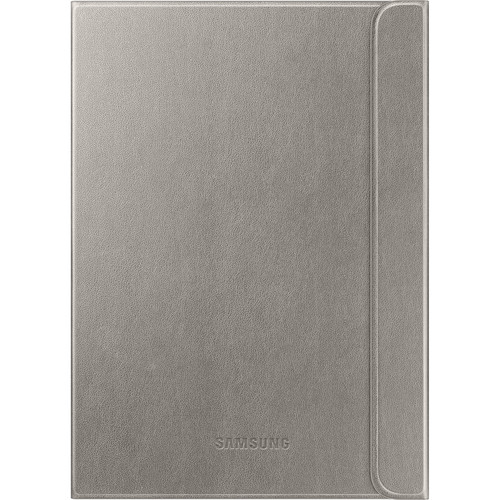 Samsung Galaxy Tab S2 9.7 Book Cover (Gold)