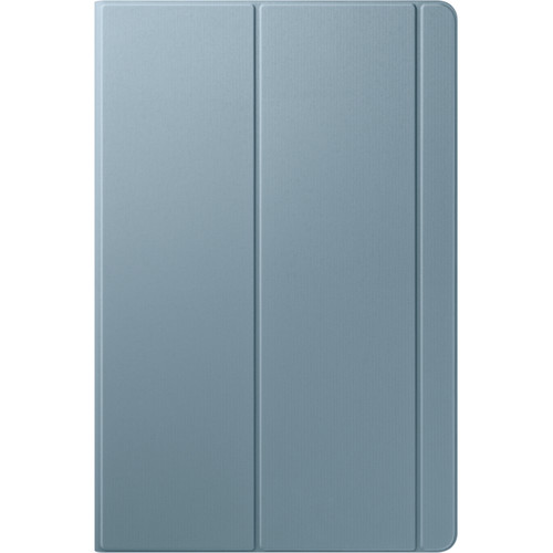 """Samsung Book Cover for Galaxy Tab S6 10.5"""" (Cloud Blue)"""