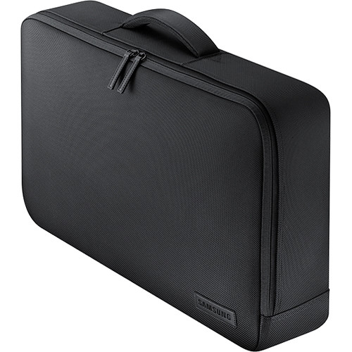 Samsung Galaxy View Carrying Case (Black)