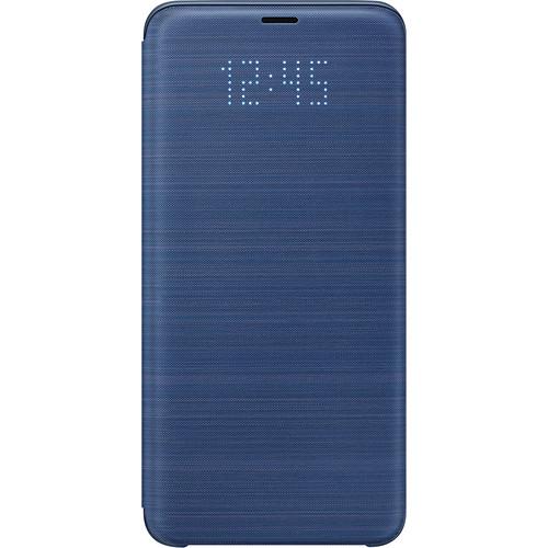 Samsung S9 Led Case