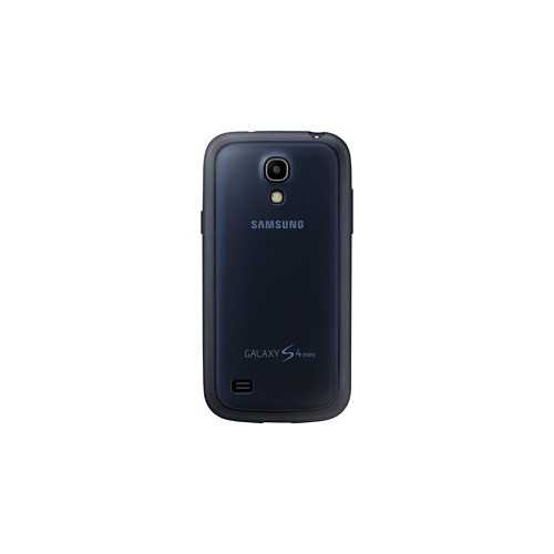 Samsung Protective Cover+ for Galaxy S4 mini EF ...