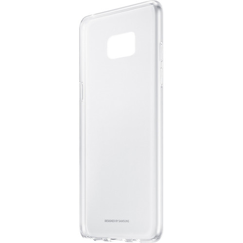 Samsung Protective Cover for Galaxy Note 7 (Clear)