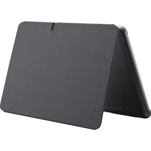 Samsung Book Cover for Galaxy Tab 2 10.1 (Black)