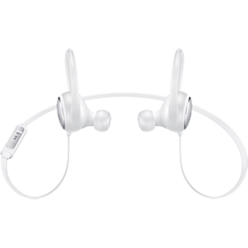 Samsung Level Active Wireless In-Ear Headphones (White)