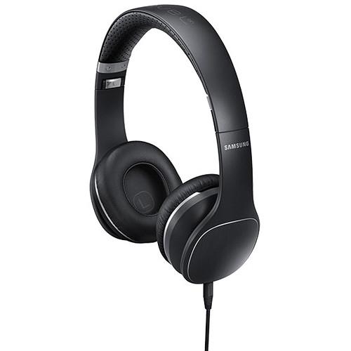 Samsung OG-900 On-Ear Headphones