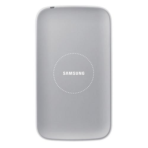 Samsung Wireless Charging Pad (White)