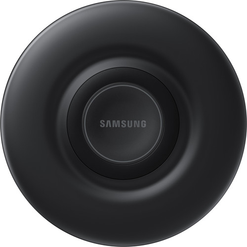 Samsung Wireless Charger Pad 2019 (Black)