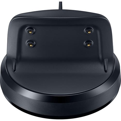 Samsung Gear Fit2 Wireless Charging Dock
