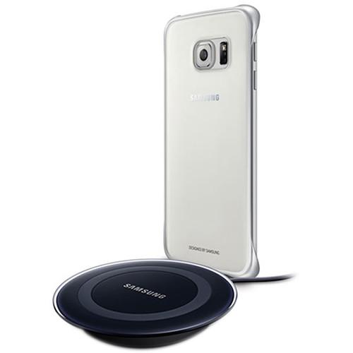 Samsung Galaxy S6 Essentials Bundle