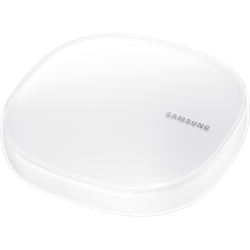 Samsung Connect Home Pro AC2600 Smart Wi-Fi System