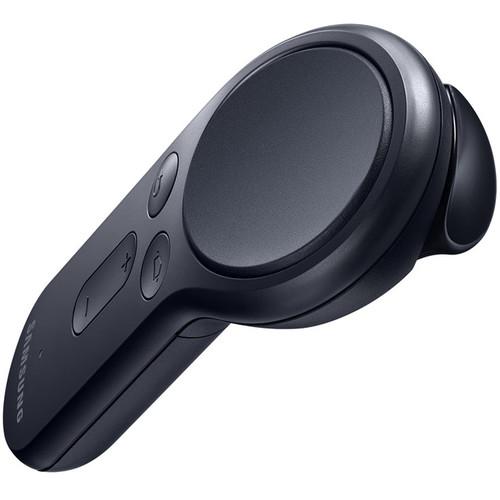 Samsung Controller for Gear VR 2017 Edition (Black)
