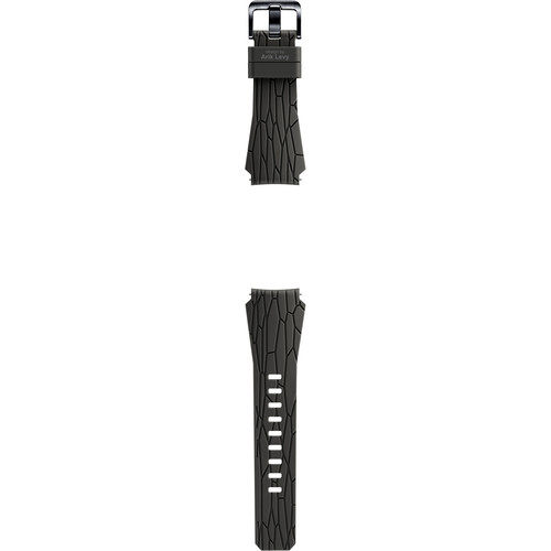 Samsung Arik Levy Band for Gear S3 (Facet Brown)