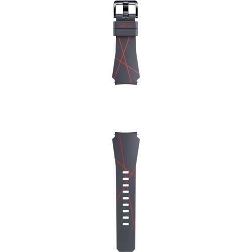 Samsung Arik Levy Band for Gear S3 (Fractal)