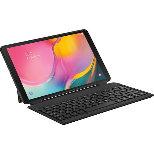 Samsung Bluetooth Keyboard f/ T510 - Black