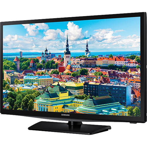"Samsung 460 Series 28""-Class HD Hospitality LED TV"