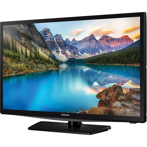"Samsung 677 Series HG28ND677AFXZA 28""-Class Full HD Hospitality LED TV"