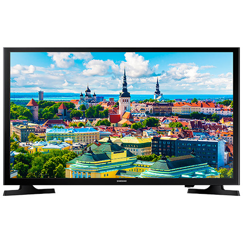"Samsung 460 Series 32""-Class HD Hospitality LED TV"