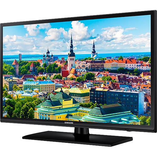 "Samsung 470 Series HG32ND470GFXZA 32""-Class HD Hospitality LED TV"