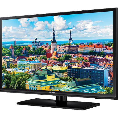 "Samsung 477 Series HG32ND477GFXZA 32""-Class HD Hospitality LED TV"